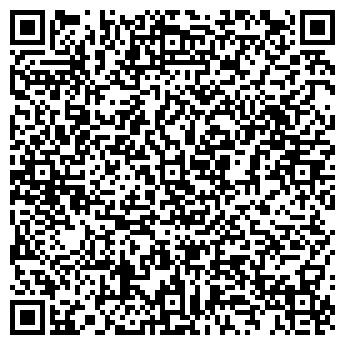 QR-код с контактной информацией организации МастерБуд,ЧП