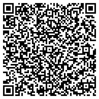 QR-код с контактной информацией организации Богданов,ЧП