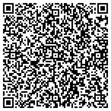 QR-код с контактной информацией организации Чередниченко, ЧП