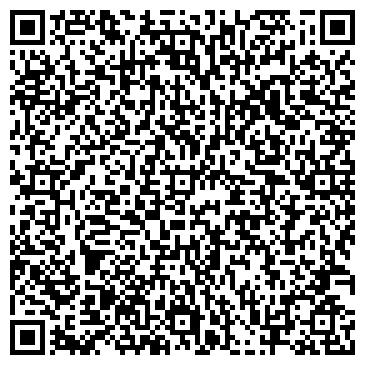 QR-код с контактной информацией организации Будмаксплюс, ЧП