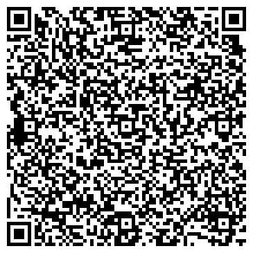 QR-код с контактной информацией организации Центростальконструкция, ОАО