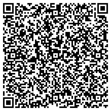 QR-код с контактной информацией организации ПромМостПроект, Подразделение