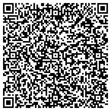 QR-код с контактной информацией организации Бьютем, ЧП (Bauteam)