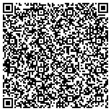 QR-код с контактной информацией организации Запад - Галичина, ЧП (Захід - Галичина)
