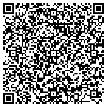 QR-код с контактной информацией организации Плеттак, ООО (Plettac)