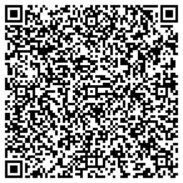 QR-код с контактной информацией организации Куропата С. А., ЧП