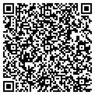 QR-код с контактной информацией организации ArUl Communication, ТОО