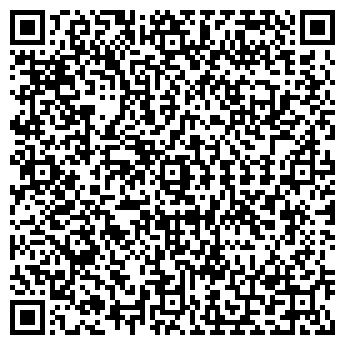 QR-код с контактной информацией организации Прудников, ИП