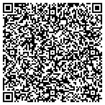 QR-код с контактной информацией организации Семпрофстрой, ТОО