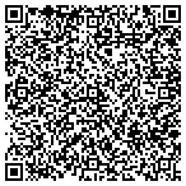QR-код с контактной информацией организации Пелех Т. М, СПД