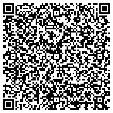 QR-код с контактной информацией организации Модуль, производственное объединение, АО