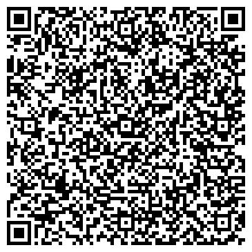 QR-код с контактной информацией организации Portanova (Портанова), ЧП