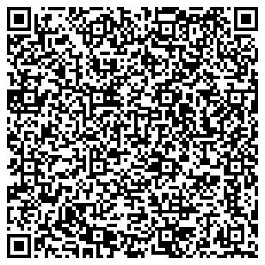 QR-код с контактной информацией организации Стильные сходи, ЧП