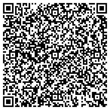 QR-код с контактной информацией организации Строй Дом, Компания