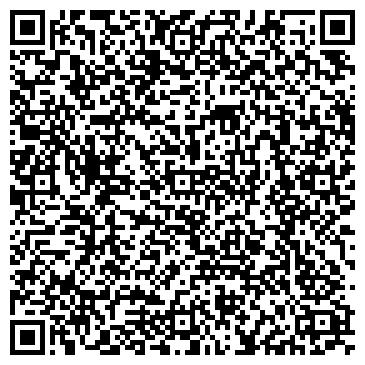 QR-код с контактной информацией организации Строительная компания ARA, ИП