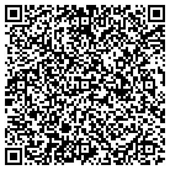 QR-код с контактной информацией организации Маркевич, ЧП