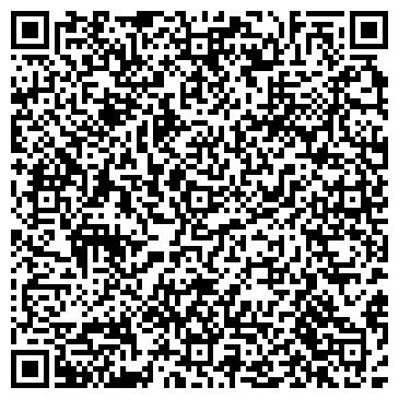 QR-код с контактной информацией организации Ордабасы-Курылыс, ЛФ, ТОО