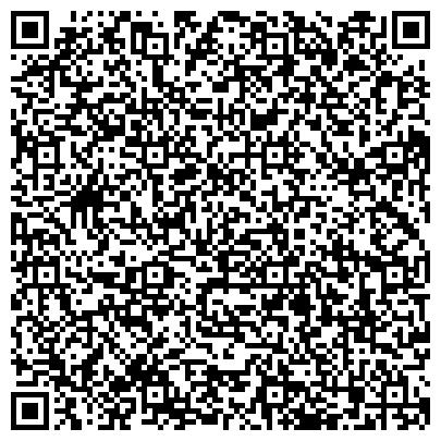 QR-код с контактной информацией организации Danis compani (Дэнис компани), ИП