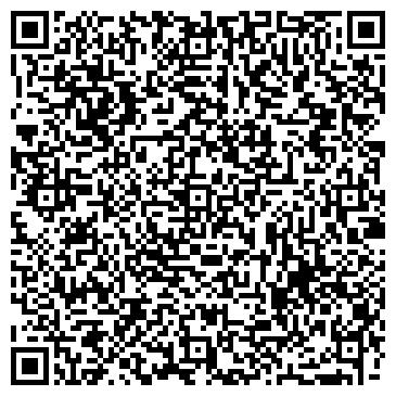 QR-код с контактной информацией организации Жигермунайсервис, Компания