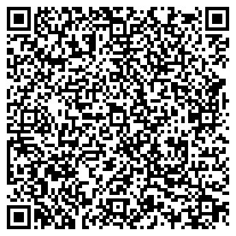 QR-код с контактной информацией организации Нурмет НС, ТОО