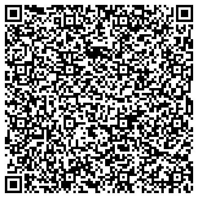 QR-код с контактной информацией организации Гарант строй эталон (строительная компания), ТОО