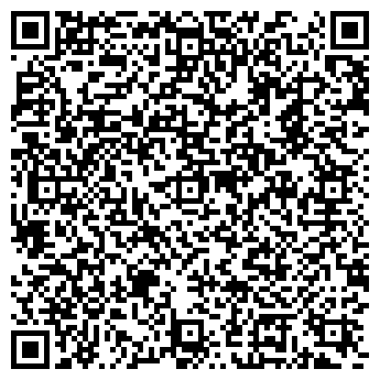 QR-код с контактной информацией организации Шебер-Курылыс, ТОО