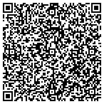 QR-код с контактной информацией организации Woodstock (Вудсток), Компания