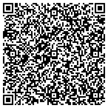 QR-код с контактной информацией организации Alma Grad Real Estate, ТОО