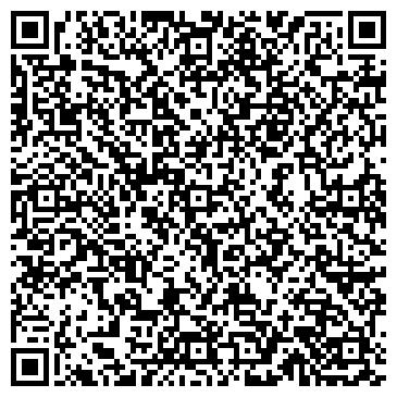 QR-код с контактной информацией организации Базовый элевит, Компания