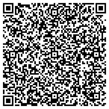 QR-код с контактной информацией организации Avsallar (Авсаллар), ЧП