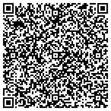 QR-код с контактной информацией организации Гуртатовский А. А. (Ампир Классик), ИП