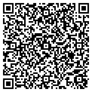 QR-код с контактной информацией организации Stroika (Стройка), ИП