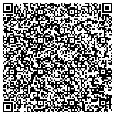 QR-код с контактной информацией организации Технологии Успеха, ТОО