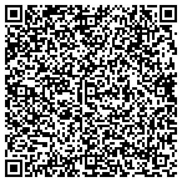 QR-код с контактной информацией организации ООО ЮРсервисстройПВ