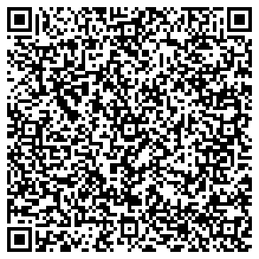 QR-код с контактной информацией организации КазСтройПромТехМонтаж, АО