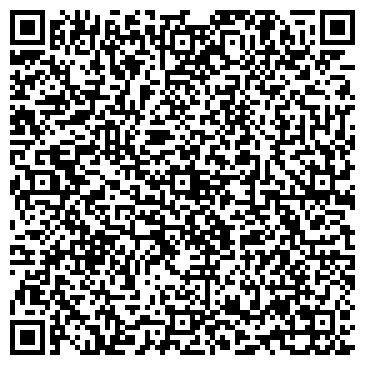 QR-код с контактной информацией организации Sarp Land (Сарп Лэнд), Компания