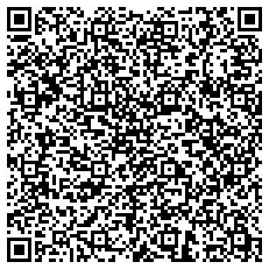 QR-код с контактной информацией организации Aluplast Fensterbau (Алупласт фенстербау), ТОО