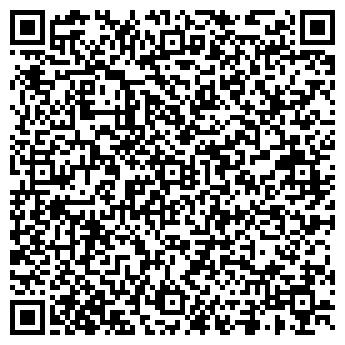 QR-код с контактной информацией организации Shambala Invest Stroy (Шамбала Инвест Строй), ТОО