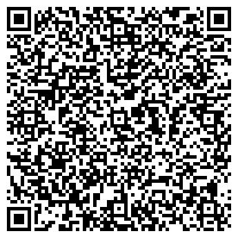 QR-код с контактной информацией организации Захаров, СПД
