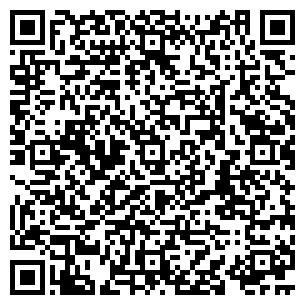 QR-код с контактной информацией организации ТАФ-87, ЧП