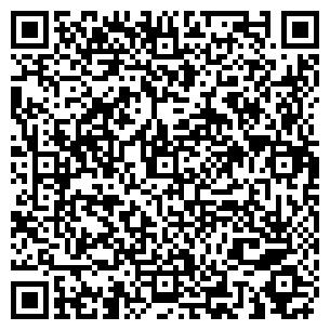QR-код с контактной информацией организации ПК Прогресс, ООО
