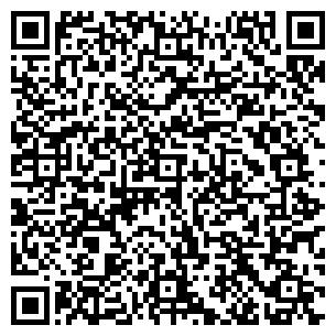 QR-код с контактной информацией организации Полипласт-ЗП, ООО