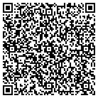 QR-код с контактной информацией организации Богуславченко, ЧП