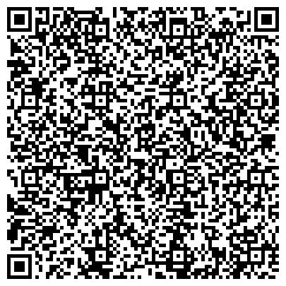 QR-код с контактной информацией организации СК СтройCистема, ООО (ТОВ БК БудСистема)