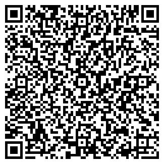 QR-код с контактной информацией организации Гусак,ЧП