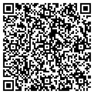 QR-код с контактной информацией организации Вигал Плюс, ЧП