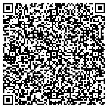 QR-код с контактной информацией организации Укринсталькон, ООО