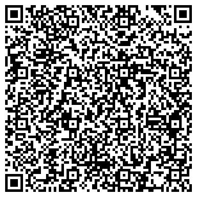 QR-код с контактной информацией организации ХерсонПромМонтаж, ООО (Херсон Пром Монтаж)