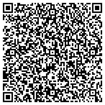 QR-код с контактной информацией организации Будстальмонтаж , ООО