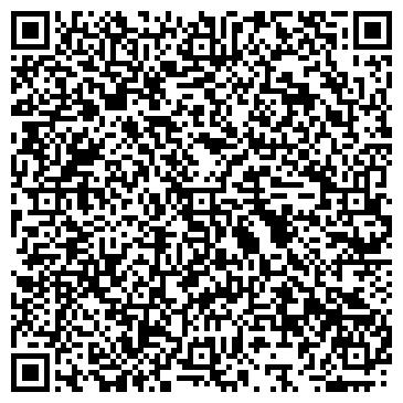 QR-код с контактной информацией организации Метал Профиль Хауз, ООО